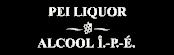 PEI Liquor